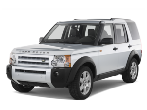 2008-land-rover-lr3-hse-suv-angular-front