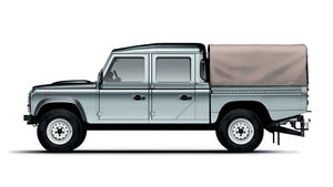 Luxury-Defender-Land-Rover-in-Vehicle-Remodel-Ideas-With-Defender-Land-Rover