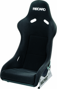 RECARO Pole Position (ABE)