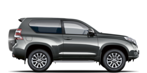 toyota-land-cruiser-3-doors-side-view