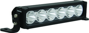 Barre LED XPR-S